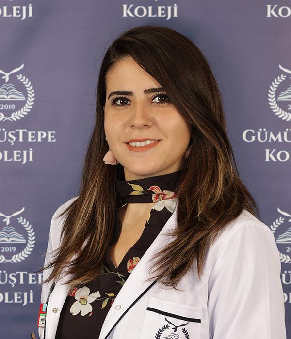 Fulya Turşucu Doğan