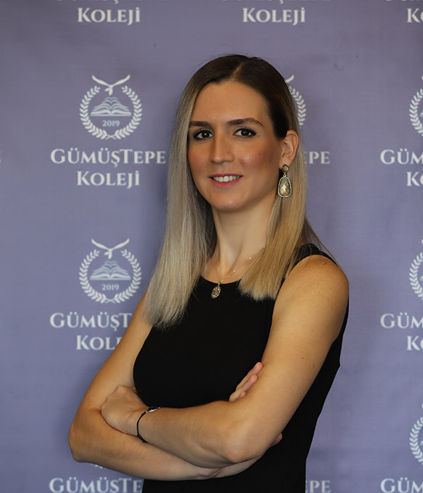 Ecem Yavuz
